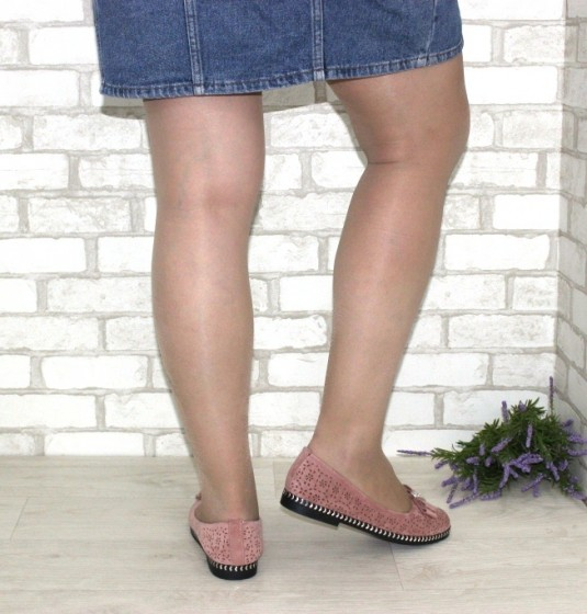 Мужская летняя обувь по доступным ценам - новинки 2015!