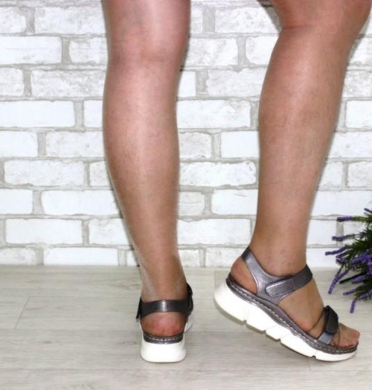 Модные босоножки для девочек, босоножки детские купить Украина