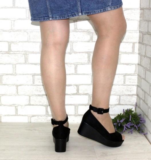Купить женские босоножки в Киеве, Украина, женские сандалии