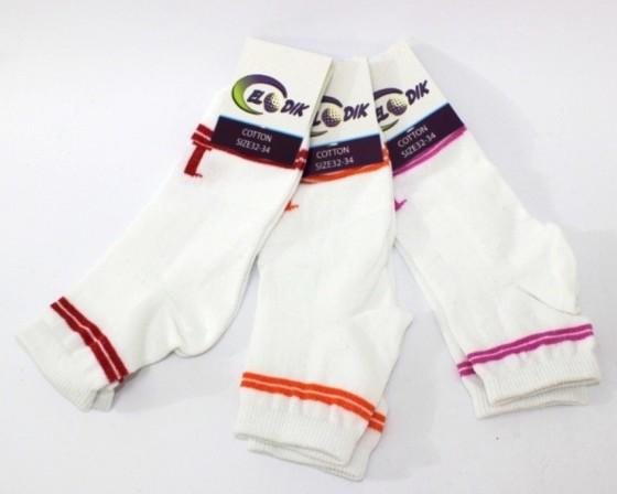 Шкарпетки, аксесуари