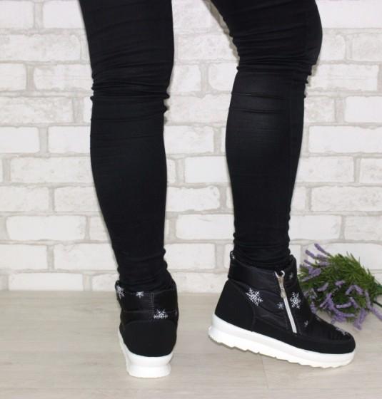 Мужская спортивная обувь производитель Украина