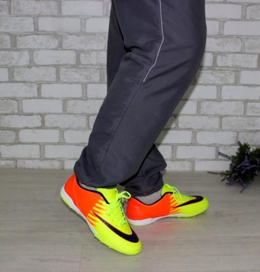 кроссовки 41-46