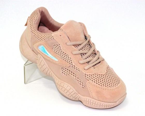 Спортивная женская обувь в розницу, доступные цены, большой выбор обуви