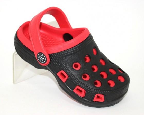 Детская обувь для мальчиков - огромный выбор по доступным ценам
