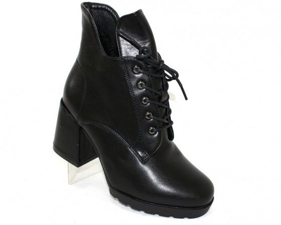 Купить зимние сникерсы Киев, женские зимние сникерсы, купить ботинки сникерсы