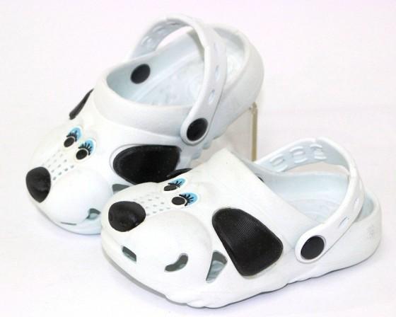 Сайт детской обуви в Украине - доступные цены, огромный выбор, быстрая отправка