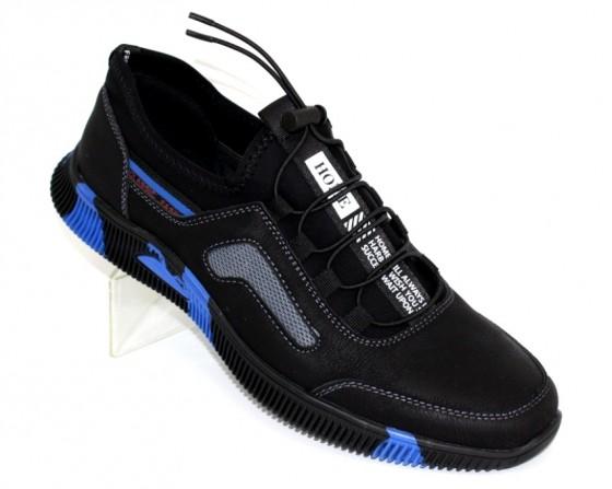Качественные мужские кроссовки Киев недорого, мужская спортивная обувь Украина