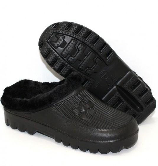 чоботи дутики