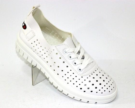 Купить женские кроссовки и кеды в Киеве, Виннице, Луцке, Житомире, спортивная женская обувь в Украине