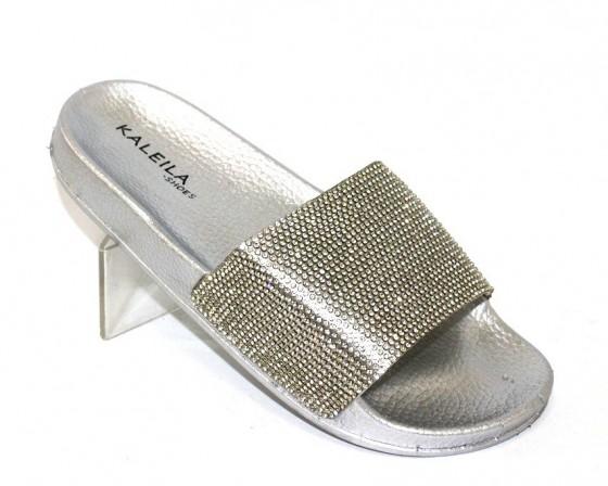 купить женскую обувь,распродажа обуви,купить шлепанцы,летняя обувь онлайн,интернет-магазин обуви