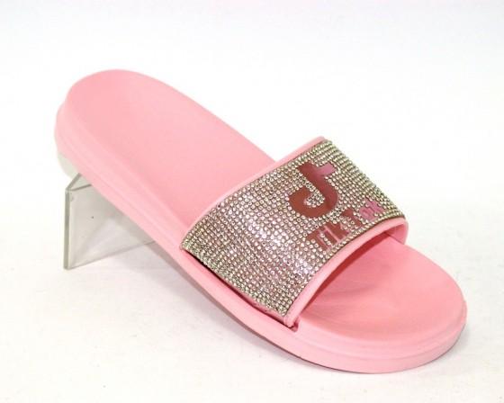 Купить шлёпанцы женские, женские шлёпанцы недорого, женская летняя обувь Киев, обувь Украина