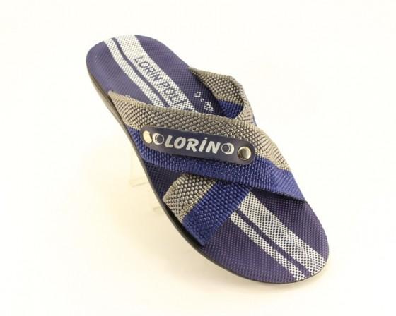 Купить шлёпки для мальчика, шлёпанцы для мальчика Киев, купить детскую летнюю обувь