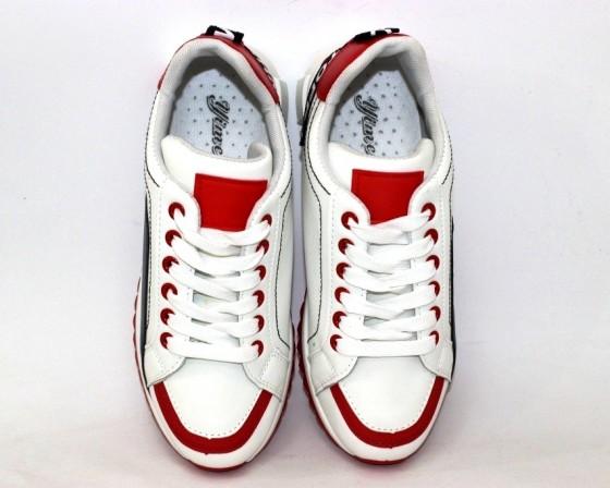 Молодёжные кроссовки купить в интернет-магазине в Украине недорого