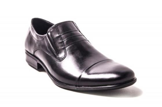 Мужская обувь, классические туфли, купить мужскую обувь в Киеве, Днепропетровске