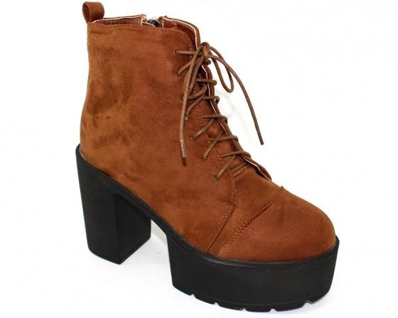 Демисезонная женская обувь, ботинки женские демисезонные купить, купить женские ботинки