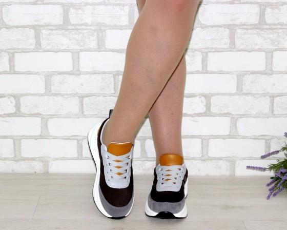 Купить мужские кроссовки, кроссовки на липучках для мужчин, купить мужскую спортивную обувь
