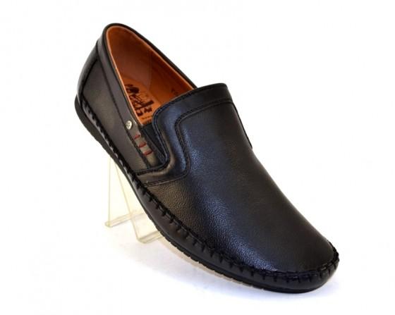 Мокасины Киев недорого, мужские туфли купить онлайн,  сайт обуви Украина