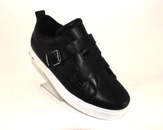 Спортивная женская обувь, купить женскую обувь Украина, магазин обуви