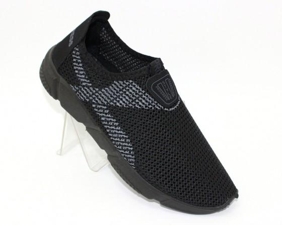 Спортивная мужская обувь, купить высокие кроссовки, кроссовки мужские высокие Украина