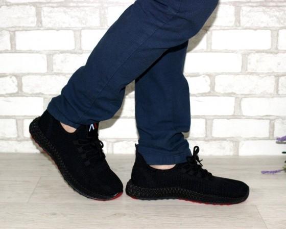 Купить кроссовки, кроссовки киев, интернет-магазин обуви Запорожье