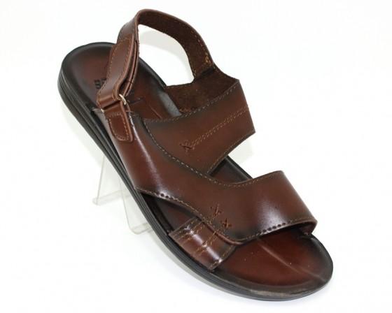 купить мужские босоножки,купить мужскую обувь в Виннице, в Киеве, Чернигове, мужские сандалии