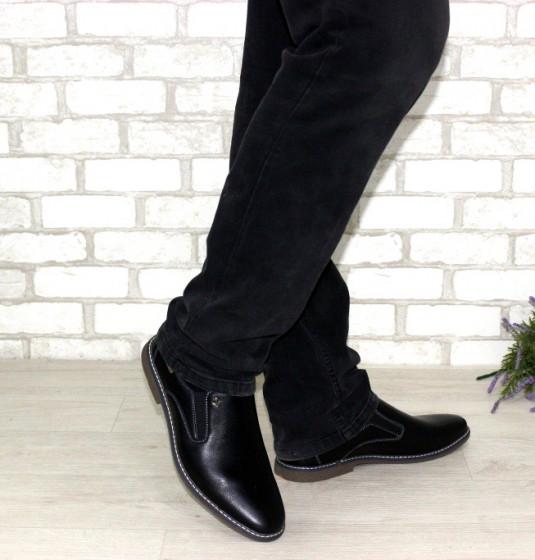 туфлі модельні