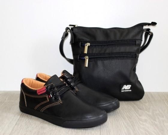 Туфли для мальчика купить Киев, обувь школьную купить украина, подростковая обувь