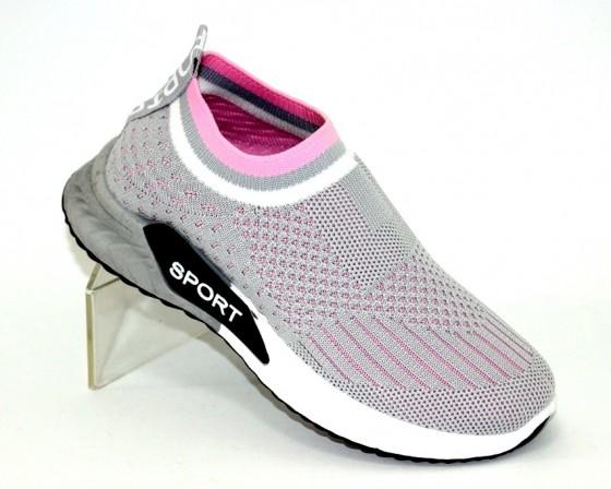 Купить детские кроссовки на сайте обуви Туфелек