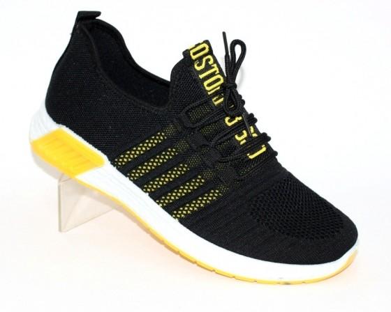 Кроссовки Киев, мужская спортивная обувь в интернет магазине Туфелек, молодёжные кроссовки 2020