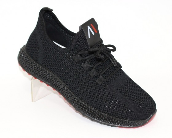 Недорогие качественные мужские кроссовки, купить мужские кроссовки Киев, мужские кроссовки Украина