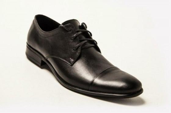 Купить мужскую обувь в Киеве, классические туфли, интернет-магазин Украина