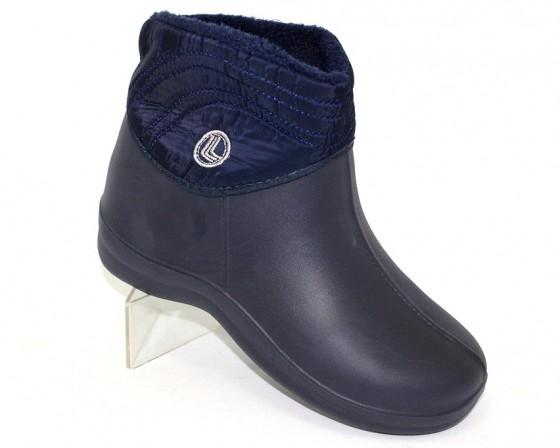 Чёрные, белые, серые дутики - удобная недорогая обувь для женщин и девушек