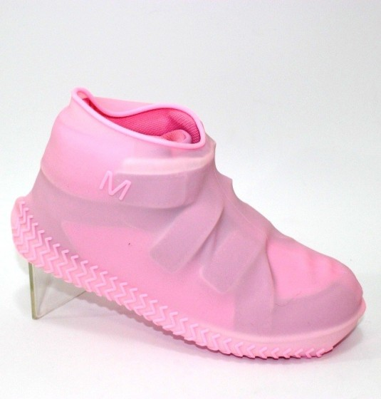 дитячі гумові чоботи для дівчаток
