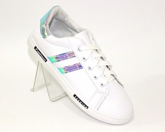 Спортивную обувь купить, интернет магазин спортивной обуви