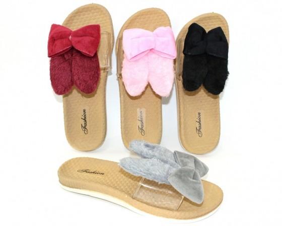Пляжная обувь Киев, купить шлёпки пляжные недорого, женская летняя обувь Туфелек