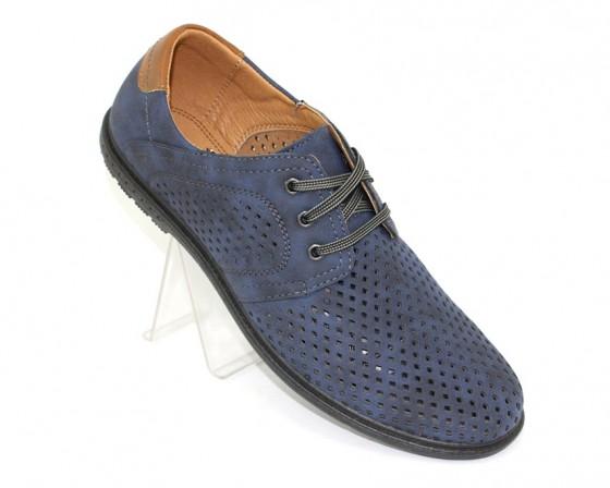 Купить мужские мокасины в Киеве, качественная  обувь в розницу