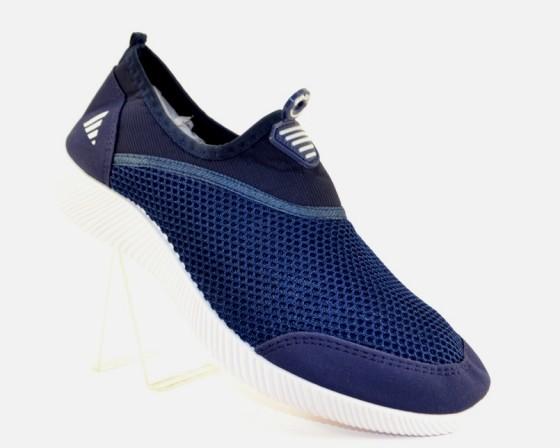 Купить мужские кеды в Киеве, Днепропетровске, интернет-магазин спортивной обуви Украина