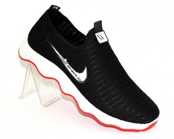 Обувь для молодёжи, спортивная обувь для мужчин - быстрая отправка по Украине