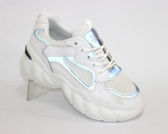 Купить кроссовки - модная спортивная обувь в интернет-магазине Туфелек