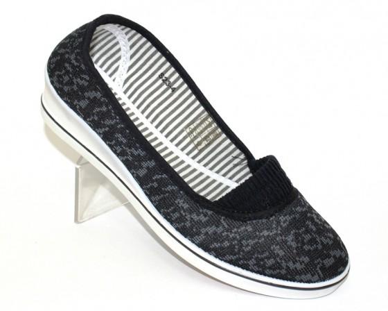 Обувь летняя для женщин, продажа в розницу онлайн