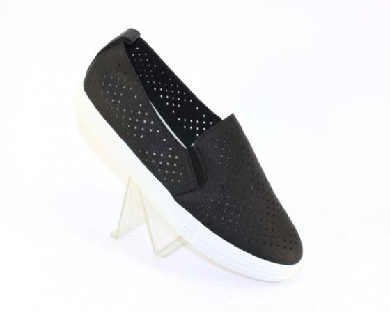 Мокасины летние недорого, спортивные женские туфли, купить мокасины женские