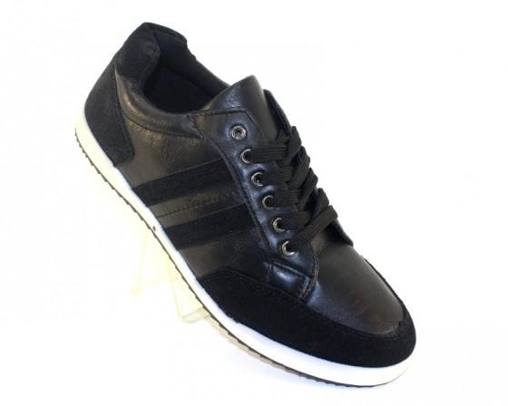 Купить мужские туфли в розницу