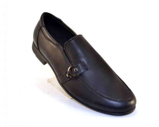 туфли подростковые, туфли кожаные детские, туфли мальчуковые, обувь для школы
