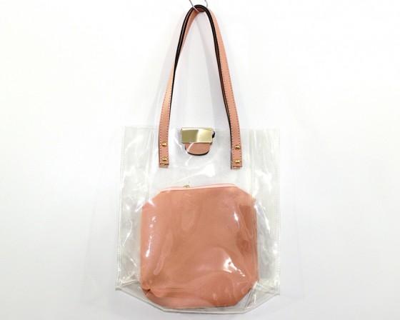 сумки і барсетки