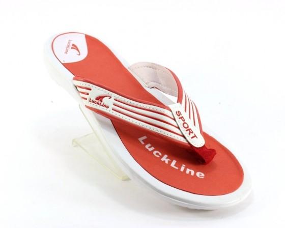 купить женские вьетнамки в Украине, в Киеве, купить вьетнамки, обувь для пляжа, шлёпанцы
