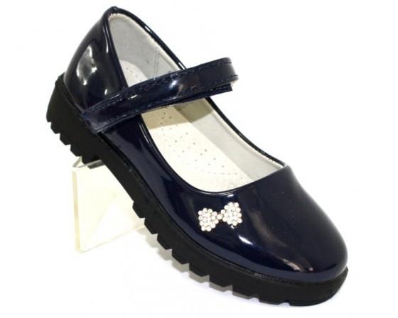 Купить школьную обувь, детская школьная обувь Киев, туфли для девочек
