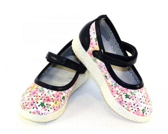 Туфли для девочки недорого в Запорожье, купить туфли для девочки