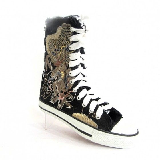 купить женские кеды в Киеве, Виннице, Луцке,Житомире,  спортивная женская обувь в Украине