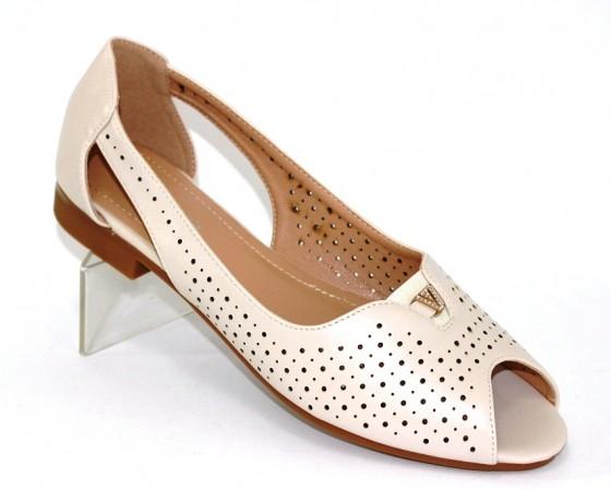 Женские туфли больших размеров купить в розницу в интернет-магазине Туфелек