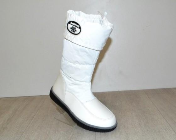 купить зимнюю обувь для девочек,обувь детская, детская обувь в интернет-магазине
